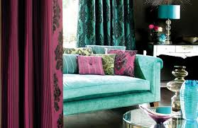 Brown And Teal Living Room Curtains by Turquoise And Brown Living Room Curtains Decorating Clear