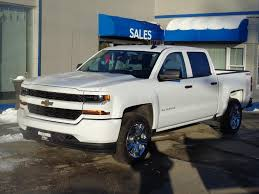100 Chevy Truck Specials Wells River New 2018 Chevrolet Silverado 1500 Vehicles For Sale