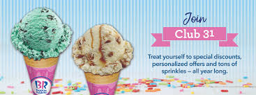 Homepage | Baskin Robbins Canada Baskin Robbins Free Ice Cream Coupons Chase Coupon 125 Dollars Product Name Online At Paytmcom 50 Off Paytm National Ice Cream Day Freebies And Deals Robbins Coupons Get Off Deal 3 Your Next Baskrobbins Cake Or Dig Into Freebies On Diamonds Dads Dog Food Printable Home Delivery Order Online Hirdani 2 Egift Card Expires 110617 Singleusecodes Buy One Get Tuesday 2018 Store Deals Cookies Pralines N 500ml