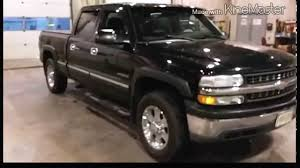 100 Tricked Out Chevy Trucks Completely 1997 Chevrolet Silverado 1500 Lifted For Sale