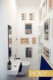hollys welt bildergalerie im bad bild 2 badezimmer