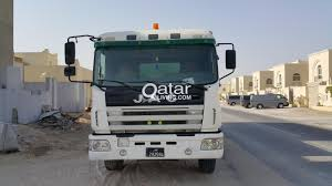 Jac Water Tanker For Sale. | Qatar Living Dofeng Tractor Water Tanker 100liter Tank Truck Dimension 6x6 Hot Sale Trucks In China Water Truck 1989 Mack Supliner Rw713 1974 Dm685s Tri Axle Water Tanker Truck For By Arthur Trucks Ibennorth Benz 6x4 200l 380hp Salehttp 10m3 Milk Cool Transport Sale 1995 Ford L9000 Item Dd9367 Sold May 25 Con Howo 6x4 20m3 Spray 2005 Cat 725 For Jpm Machinery 2008 Kenworth T800 313464 Miles Lewiston
