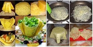 cuisine du jour astuce cuisine du jour zeinelle magazine