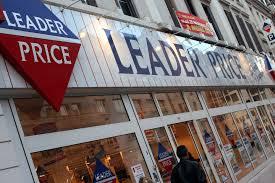 leader price siege social siege social leader price 59 images siege social leader price
