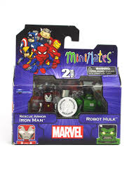 2013 Marvel Minimates Toys R US Wave 17 Rescue Armor Im & Robot Hulk ... Lego Marvel Super Heroes 76078 Hulk Vs Red At John Lewis Partners Scorpiogataway Hash Tags Deskgram 2013 Minimates Toys R Us Wave 17 Rescue Armor Im Robot Where Are They Now The Hulkster And Dungeon Of Doom Monster Trucks Legoreg Avengers Assemble Vs Las Cruces Car Truck Wraps Banners Real Estate Signs Portfolio Find More Toy Cute Truckprice Ruced For Sale Up 9 Perfect 24ghz Rock Climber Radio Control Incredible 123 No More The Issue