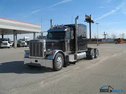 2006 Peterbilt 379X For Sale In Jackson, GA By Dealer Commercial Truck Sale In Kennesaw Georgia Weernstar Trucks For Sale In Ga Jordan Sales Used Trucks Inc Box For Isuzu In 2005 Hino 165 Stock 14571 For Sale Near Duluth Spotter Truck Bojeremyeatonco July 2013 American Showrooms 1984 Dodge Ram 350 Bremen Cars On 1fdje37l7vhc06539 1997 White Ford Econoline Chevy Food We Found Out If A Big Rig Could Replace Your Pickup Forsale