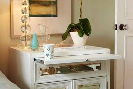 furniture home goods outdoor furniture rare boscov s glider