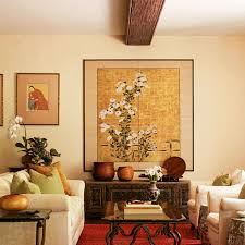 100 Hawaiian Home Design East Meets West Traditional