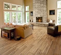 tile fresh stn tiles images home design simple in stn tiles