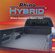 hachey s auto enhancing rhino liners