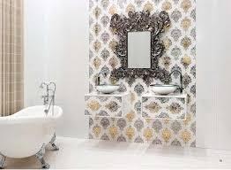 Melcer Tile Charleston South Carolina by Damask Tile