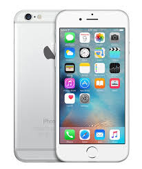 Cleveland s 1 Mobile Phone Repair Experts