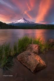 Dd Pumpkin Patch Terrebonne Oregon by 83 Best H O M E Images On Pinterest Central Oregon Oregon Usa