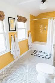 1001 ideen für ein zen badezimmerdekor 5m2 badezimmer in