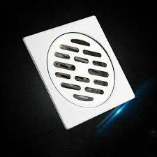 heimwerker produkte für bad küche armaturen für bad