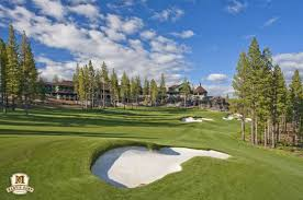 Martis Camp - Lake Tahoe Real Estate & Truckee Real Estate Dr Todd Keruskin On Twitter Bucket List Turnberry Ricoh British Womens Open Round I Tee Times Golfpunkhq The World 100 Greatest Golf Courses Digest Kingsbarns Links Course In St Andrews Kingsbarn Sur Twipostcom No 6 Pictures Framed Club At Arrow Creek Home 18 Carigolfjournal West Of Ireland Trip Specialty Trips