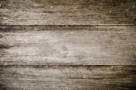 Wooden Background Texture Photo Of Old Grungy Wood