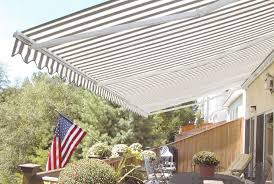 Retract3.jpg Outdoor Ideas Awesome Awning Shades Outdoors Patio Eclipse Awnings Dayton Retractable Kettering Bpm Select The Premier Building Product Search Engine Fabric Afroamerican Woman At Bus Stop Shelter Centre City 58 Best Toldos Images On Pinterest Awning Deck 2451 N Snyder Rd Oh 45426 Recently Sold Trulia Awnings Expert Spotlight Queen Spectrum 30 Photos 18 Reviews Television Service Providers Slide Wire Canopy Retractable Shade For Backyard