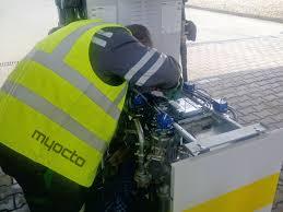 Gilbarco Veeder Root Help Desk by Octo Servis U2013 Myocto Cz