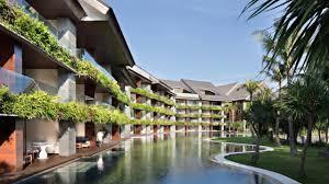 100 Uma Como Bali Best New Hotels 2018 COMO UMA CANGGU BALI