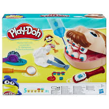 pate a modeler play doh pas cher ou d occasion sur priceminister