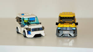 LEGO IDEAS - Product Ideas - Lego City Unmarked Police 4x4 And ... Lego Police Car Cartoon About New Monster Truck City Brickset Set Guide And Database Police Mobile Command Center Review 60139 Youtube Custom Lego Fire Trucks Swat Bomb Squad Freightliner Etsy Station 536 Pcs Building Blocks Toys 911 Enforcer By Orion Pax Vehicles Lego Gallery Suv Precinct Jason Skaare Flickr Amazoncom Unit 7288 Games Ideas Product Ideas Audi A4 Traffic Cars Classic Town 6450 Review