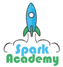 A New Partnership with Open Door Preschool Spark Academy LLC
