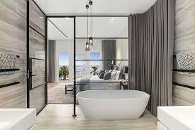 Bathroom Renovations Melbourne Beautiful New Kitchen And Bathroom Renovations Master Kitchens Bathrooms