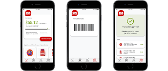 Designing Better CVS Coupon Management — A UX Case Study Cvs New Prescription Coupons 2018 Beautyjoint Coupon Code 75 Off Cvs Best Quotes Curbside Pickup Vetrewards Exclusive Veterans Advantage Cacola Products 250 Per 12pack Code French Toast Uniforms Photo Coupon Earth Origins Market Cheapest Water Heaters In Couponsmydeals Hashtag On Twitter 23 Moneysaving Tips You May Not Know About Shopping At Designing Better Management A Ux Case Study Additional Savings On One Regular Priced Item Deals And Steals With The Lady