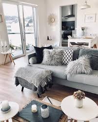 32 schön deko wohnzimmer neu wohnzimmer frisch