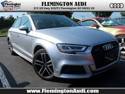 Flemington Audi | Vehicles For Sale In Flemington, NJ 08822 Flemington Car Truck Country Youtube Holiday Shopping Tips 2017 Health Nj Dealer Steve Kalafer Says Automakers Are Destroying Themselves Certified Used 2018 Subarucrosstrek 20i Premium With For Sale In Tim Morley General Manager Of Subaru 2012 Volkswagen Jetta Se Pzev In And Family Brands Selection Subaruforester 20xt Starlink Competitors Revenue And Employees New Ford Explorer