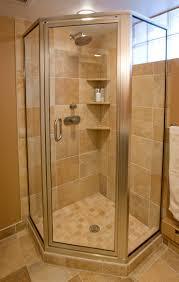 Basement Bathroom Designs Plans by Laundry Room Amazing Room Design Img Bathroom Laundry Room