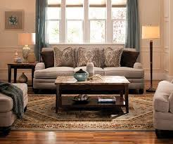 Brown Living Room Ideas by Appealing Brown And Grey Living Room And Best 25 Gray And Brown