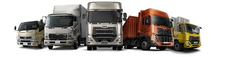Welcome To UD Trucks 2004 Nissan Ud Truck Agreesko Giias 2016 Inilah Tawaran Teknologi Trucks Terkini Otomotif Magz Shorts Commercial Vehicles Trucks Tan Chong Industrial Equipment Launch Mediumduty Truck Stramit Australi Trailer Pinterest To End Us Truck Imports Fleet Owner The Brand Story Small Dump For Sale In Pa Also Ud Together Welcome Luncurkan Solusi Baru Untuk Konsumen Indonesiacarvaganza 2014 Udtrucks Quester 4x2 Semi Tractor G Wallpaper 16x1200