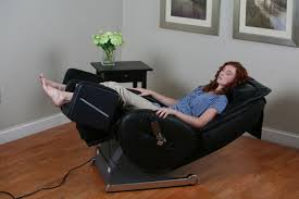 Inada Massage Chairs Uk by Massage Chair Modern Yu Me Massage Chair Yume Yume Massage Chair