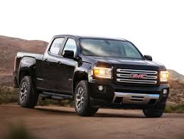 2017 GMC Trucks And SUVs | Henderson Chevrolet 2017 Gmc Sierra Vs Ram 1500 Compare Trucks Chevrolet Ck Wikipedia Photos The Best Chevy And Trucks Of Sema And Suvs Henderson Liberty Buick Dealership Yearend Sales Start Now On New 2019 In Monroe North Carolina For Sale Albany Ny 12233 Autotrader Gm Fleet Hanner Is A Baird Dealer Allnew Denali Truck Capability With Luxury Style