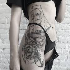 Best 25 Tattoo Toronto Ideas On Pinterest