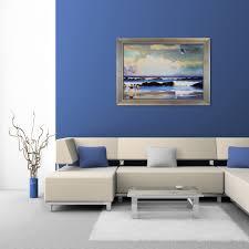Vibrant Ideas Framed Wall Art For Living Room Modern House Impressive Design Grand Tuscan Oversized