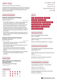 Business Development Manager Resume Example [2019] Best Office Manager Resume Example Livecareer Business Development Sample Center Project 11 Amazing Management Examples Strategy Samples Velvet Jobs Cstruction Format Pdf E National Sales And Templates Visualcv 2019 Floss Papers 10 Objective Statement Examples For Resume Mid Career Professional By Real People Deli