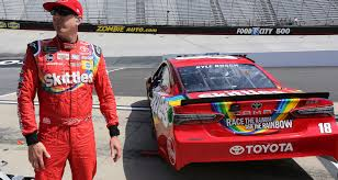 Bristol Fantasy Racing Preview - Food City 500 | MRN.com Truck Race At Bms In August Moved Back One Day Sports Brnemouth Kawasaki On Twitter Massive Thanks To Volvo And Erik Jones Falls Short Of First Cup Series Win Records Careerbest Total Truck Centers Racing Total Centers News Kingsport Timesnews Nascars Tv Deal Helps Overcome Attendance Bristol Tn Usa 21st Aug 2013 21 Nascar Camping World 2017 Motor Speedway Josh Race Preview Official Website Matt Crafton Toyota Racing Ryan Blaney Won The 18th Annual Unoh 200 Presented By Zloop Freightliner Coronado Havoline Ganassi