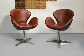 tischfabrik24 retro stühle drehstuhl esszimmer