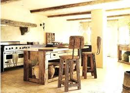 Rustic Kitchen Wall Decor Or Medium Size Of Farmhouse Designs Incredible Design Ideas
