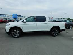 2019 New Honda Ridgeline RTL-E AWD Truck Crew Cab Short Bed For Sale ... Lets See All Single Cab Short Bed Trucks 24wd Dodge Cummins Sweet 1940s Low Truck Cool Cars Motor Bikes Chevrolet C10 1967 Chevy Fleetside Pickup Custom Used 2012 Silverado 1500 For Sale Lordsburg Nm See Your 88 Thru 98 Shortbed Truck Page 2 1969 Chevy Short Bed For Trucks Just Listed 1974 Cheyenne Is A Handsome Camper Ford F150 Best Tents Reviewed 2018 The Of A 2003 Ram 4wd Any Regular Yet Forum Tacoma Rack Active Cargo System Toyota 2016
