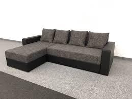 canapé panoramique tissu beau canapé panoramique tissu concernant canapé d angle moderne et
