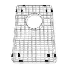 Franke Kitchen Sink Grids by Sink Grids You U0027ll Love Wayfair