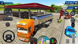 100 Driving Truck Games Euro Simulator 2018 For Android APK Download