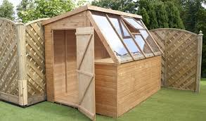 Garden Potting Sheds For Sale Ukmost Profitable Woodworking Projects To Build And Sellstorage Shed Design Ideaswooden Bike Bq