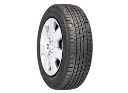Nexen Aria AH7 (T) Tire - Consumer Reports Fleets Weigh The Benefits Of Retreads Versus New Tires Transport Goodyear G177 Tire For Sale Lamar Co 9274454 Mylittsalesmancom Karmen Truck Centre Inc 286 Rutherford Rd S Brampton On 2012 Cover Recap Photo Image Gallery Tips On Managing Treaded Tires News 4 11r245 Recap Truck Tires From Allied Oil Company Lima Wheel Jamboree Bds With Exquisite Four Trucks Looks Like My Shops Tire Guys Are Selling Super Single Slicks Now A Closer Look At Goodyears Five