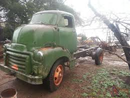 1954 GMC COE Cab Over Truck The Classic 1954 Chevy Truck The Picture Speaks For It Self Chevrolet Advance Design Wikipedia 10 Vintage Pickups Under 12000 Drive Tci Eeering 51959 Suspension 4link Leaf Rare 5window 1953 Gmc Vintage Truck Sale Sale Classiccarscom Cc968187 Trucks Of 40s Customer Cars And Pickup Classics On Autotrader 1949 Chevy Related Pictures Pick Up Custom 78796 Mcg