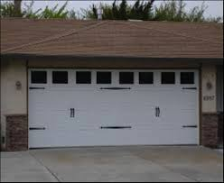 Large Size Of Garage Door Probably Outrageous Nice Pictures Doors With Decorative Hardware Epic On Wonderful